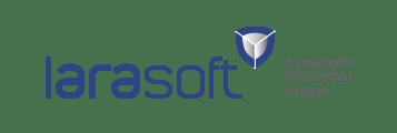 LaraSoft Logo