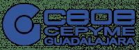 CEOE Guadalajara