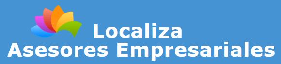 LaraSoft_LogoLocaliza