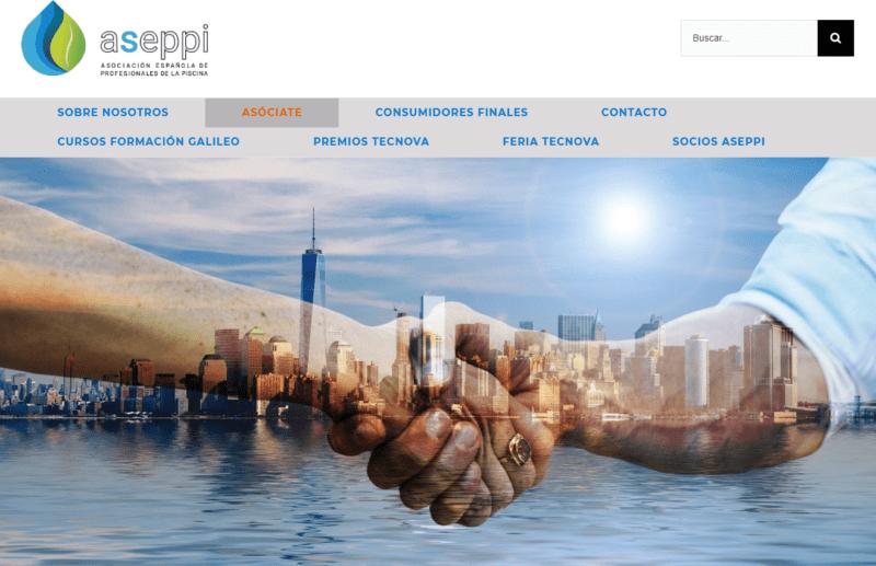 Publicación_Aseppi