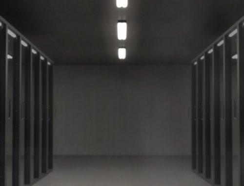 TIER y disponibilidad en Centros de Datos