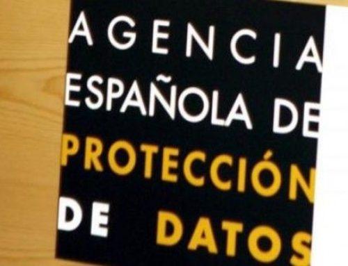 """Denuncian el fraude de las 'consultoras' que ofrecen a pymes adaptarse a la normativa de protección de datos """"a coste cero"""""""