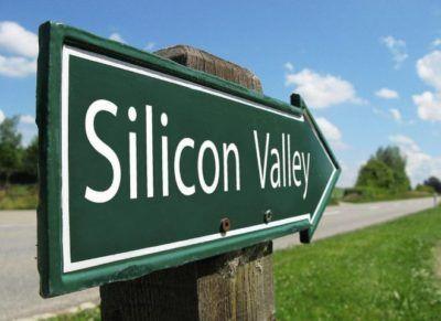 Silicon Valley - LaraSoft