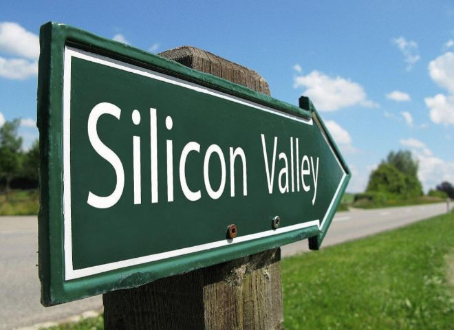 Silicon Valley - LaraSoft