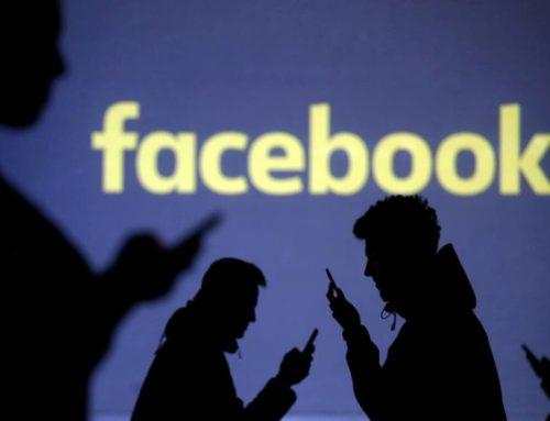Facebook revela que ha dejado al descubierto datos de 50 millones de clientes