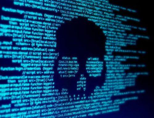 Un fallo de seguridad pone en riesgo casi todos los ordenadores modernos