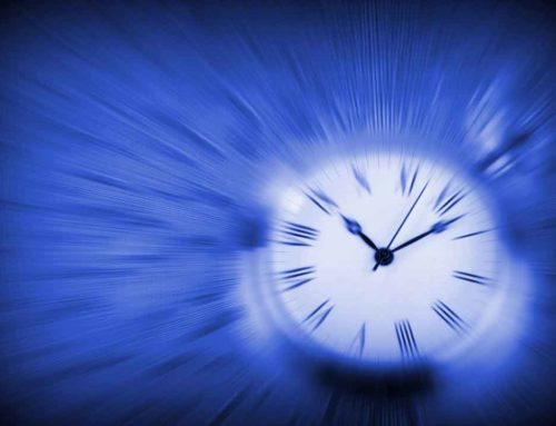 Estos físicos afirman que viajar a través del tiempo es viable