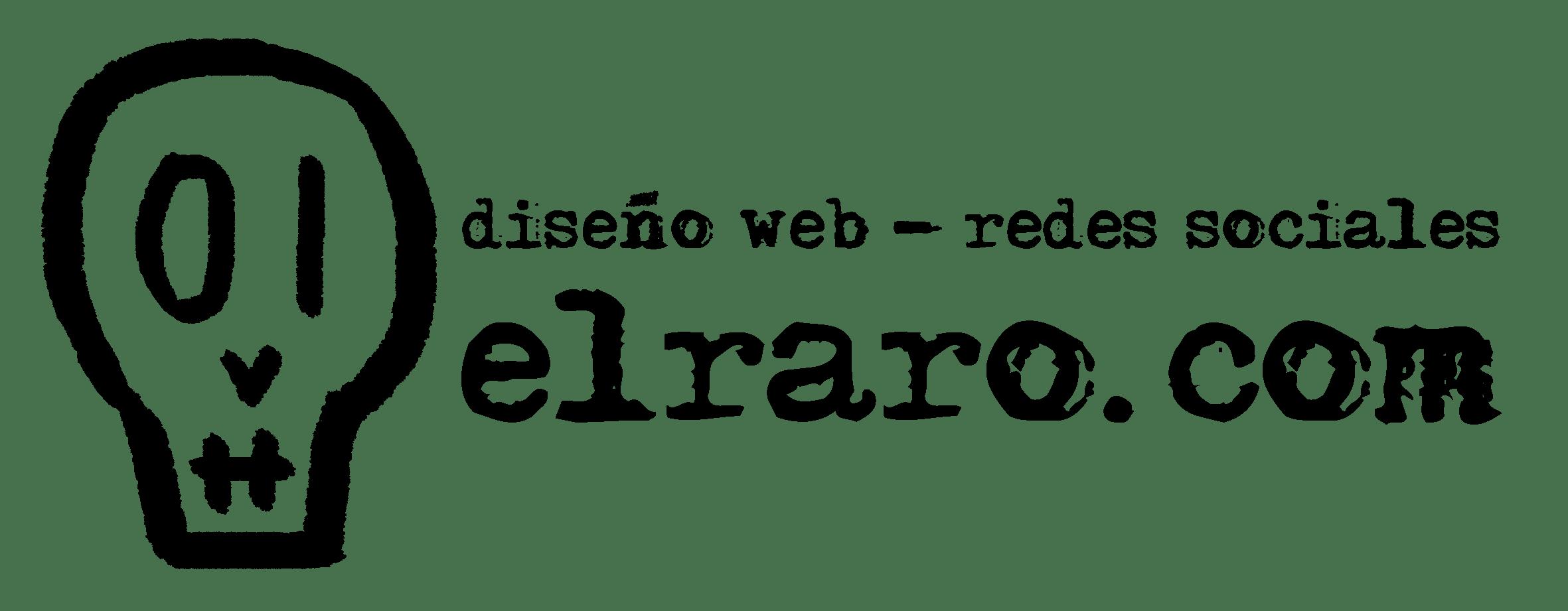 elraro.com