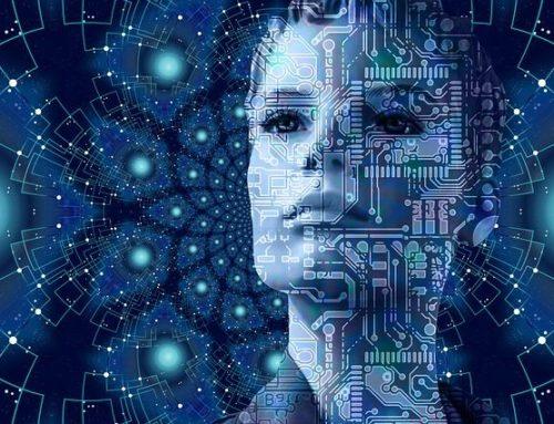 Oportunidades laborales en empresas tecnológicas