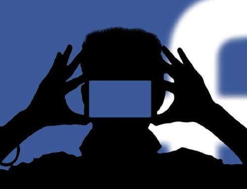 Hackers subastan en Internet los datos personales de 120 millones de perfiles de Facebook