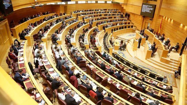 PP-Senado-Cataluna-PSOE-politicos_EDIIMA20181010_0269_19