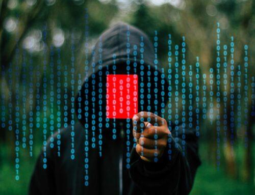 Diez tendencias de ciberseguridad para 2019