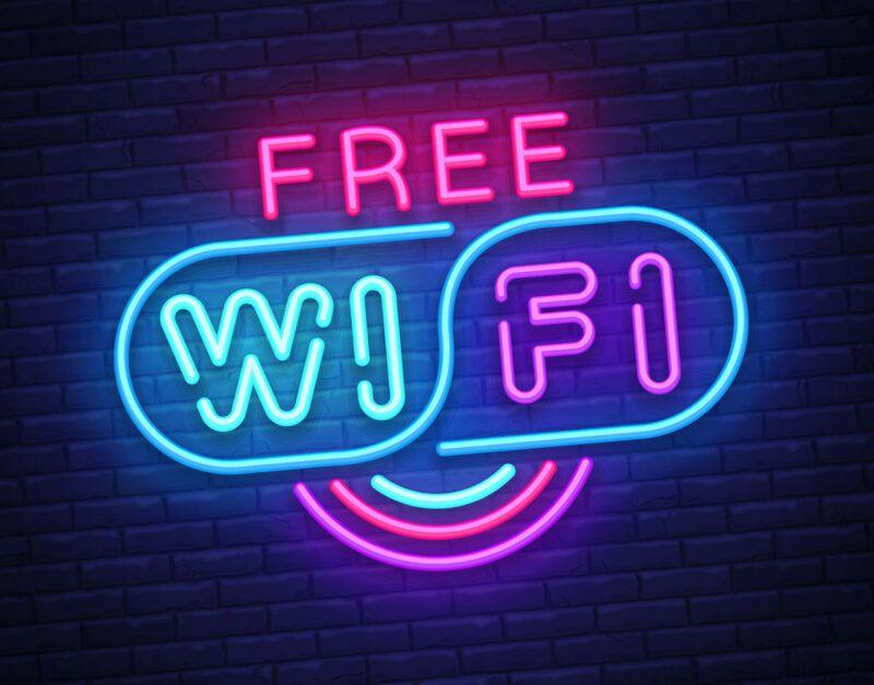 wifi-gratuito-google-empresas-anuncios