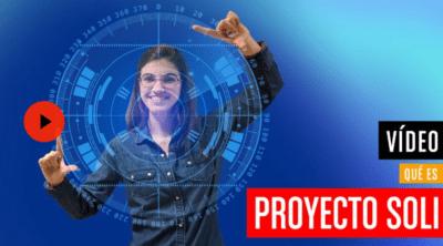 ProyectoSoli