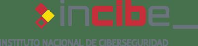 incibe_logo_af