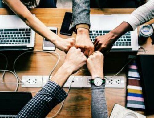 Día de Internet Seguro 2019: consejos de una especialista para cuidarse en la red