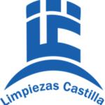Logo_LimpiezasCastilla_LaraSoft