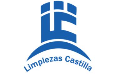 Logo_LimpiezasCastilla
