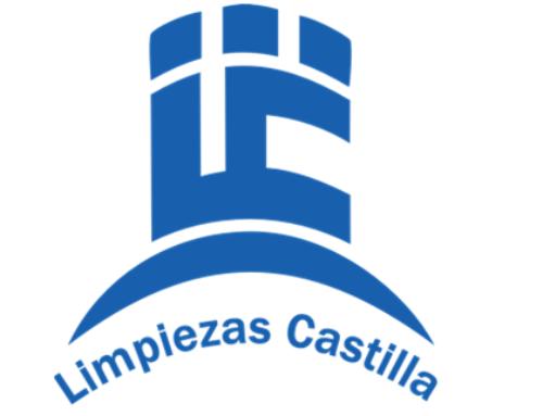 Agradecimientos a Limpiezas Castilla