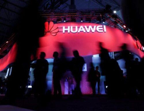 Intel y Qualcomm se unen a Google en su veto a Huawei y dejan sus móviles sin Android ni aplicaciones