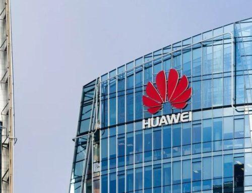 Trump aplaza el veto a Huawei hasta el 19 de Agosto