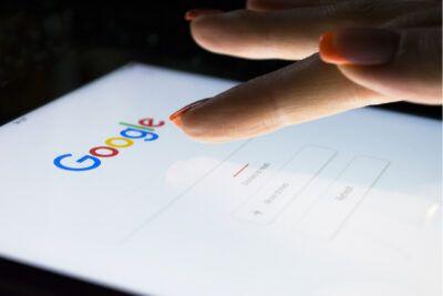 pandasecurity-estafa-anuncios-google