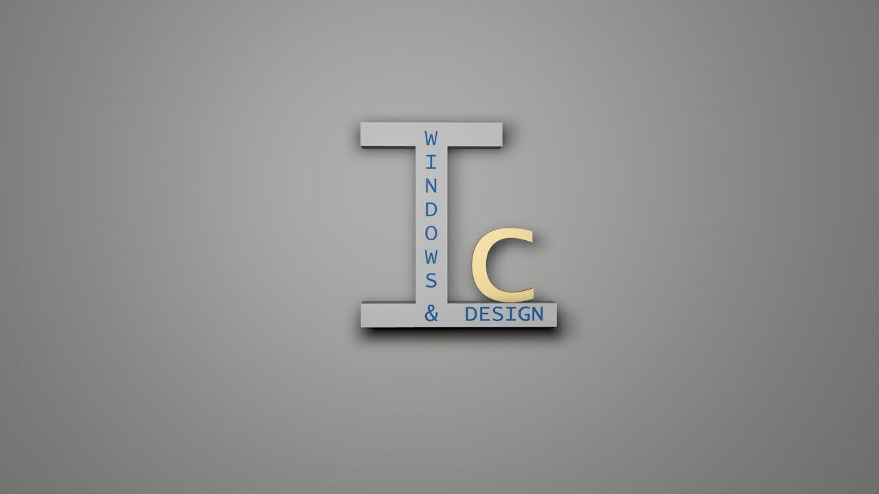 LogoILC