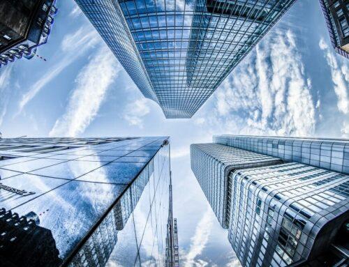 Proteger los datos en cloud aumenta el rendimiento de la empresa