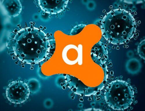 Descubren que el antivirus gratuito Avast vende todos tus datos