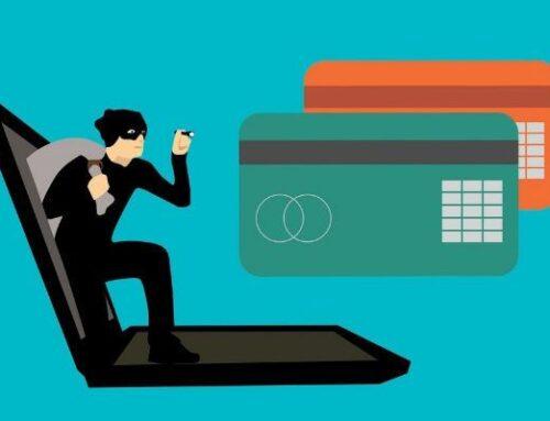 El nuevo fraude por Internet con el que te vacían la tarjeta de crédito sin que te des cuenta