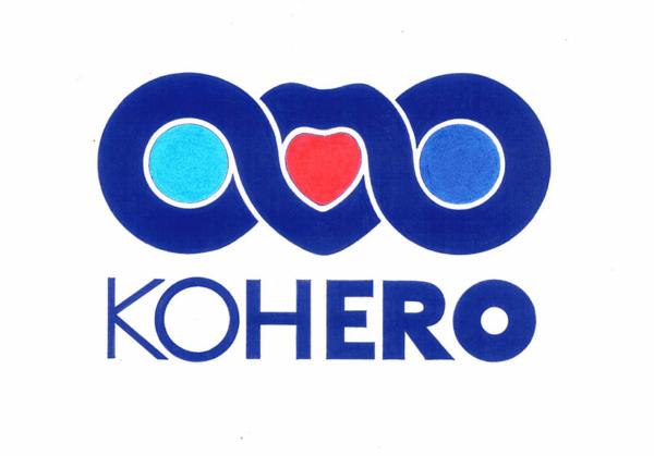 escuelaKOHERO