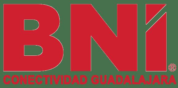 Miembro de BNI Conectividad Guadalajara