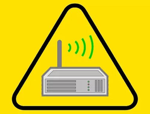 La plaga que acecha al Internet de tu casa: 249 millones de hackeos al mes contra los router domésticos