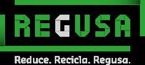 logo_regusa